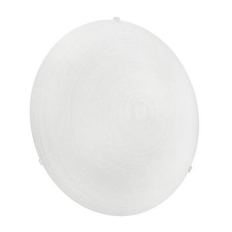 EGLO 90015 - svietidlo stropné MALVA 1xE27/60W