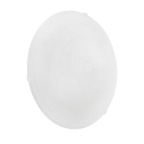 EGLO 90016 - stropné svietidlo MALVA 1xE27/60W