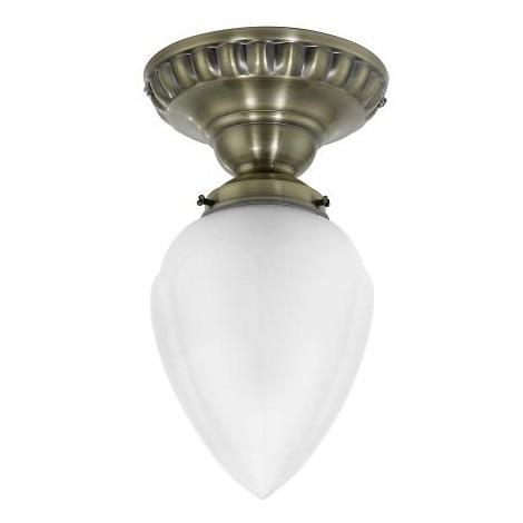 EGLO 90102 - stropné svietidlo IMPERIAL