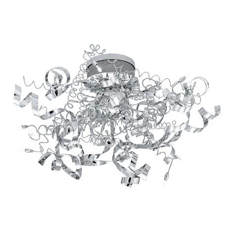 EGLO 90161 - Stropné svietidlo JEREZ 12xG4/20W
