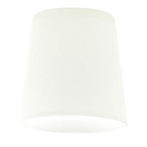 EGLO 90259 - sklo my CHOICE matné biele