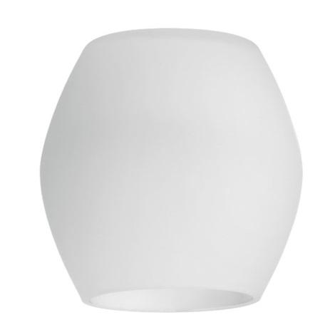 EGLO 90263 - sklo my CHOICE biele matné