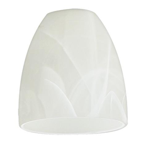 Eglo 90268 - Tienidlo MY CHOICE alabastrové sklo