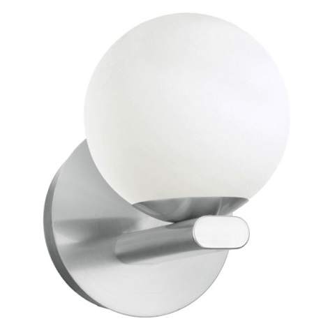 EGLO 90387 - nástenné svietidlo FERROL 1xG9/9W