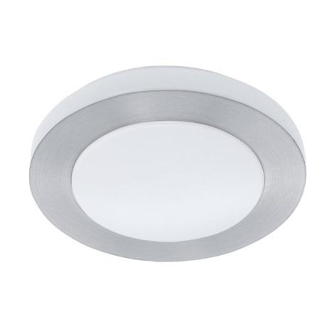 EGLO 90447 - stropné svietidlo CARPI 1x2GX13/22W