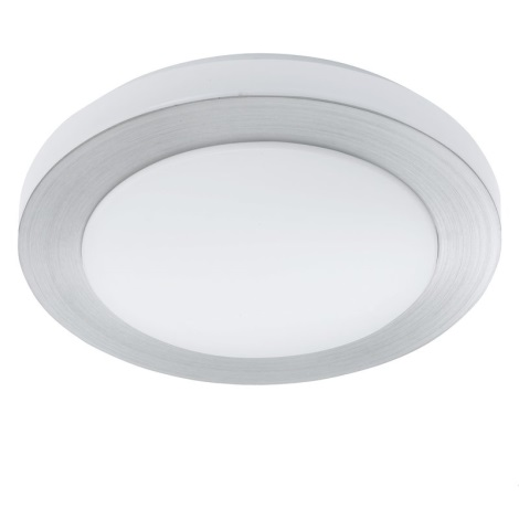 EGLO 90448 - stropné svietidlo CARPI 1x2GX13/40W/230V