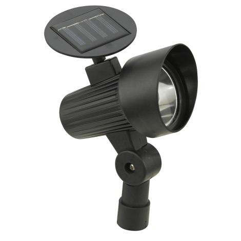 EGLO 90486 - Solární LED osvetlenie 4x0,07W