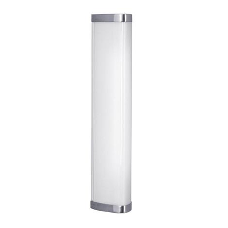 EGLO 90526 - Kúpeľňové stropné / nástenné svietidlo GITA 1 1xG5/8W/230V
