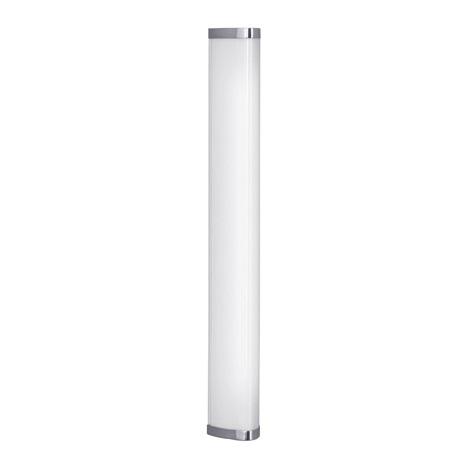 EGLO 90527 - Kúpeľňové žiarivkové svietidlo GITA 1 1xG5/14W/230V
