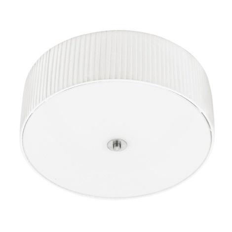 EGLO 90643 - Stropné svietidlo FORTUNA 3xE27/60W