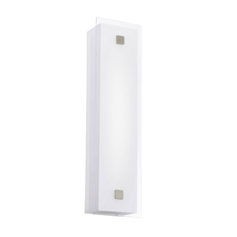 EGLO 90652 - nástenné svietidlo SAPRI 1xT5/8W