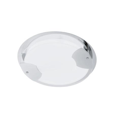 EGLO 90668 - Stropné svietidlo ANIKO 1x2GX13/55W