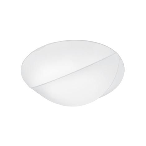 EGLO 90777 - Stropné svietidlo DYNAMIC 2xE27/18W