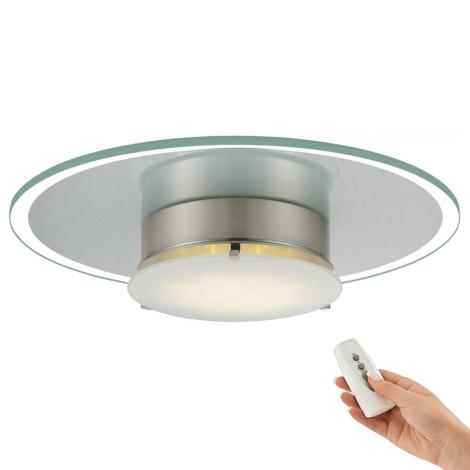 EGLO 90942 - LED Stropné svietidlo CELENZA 1x12W/230V