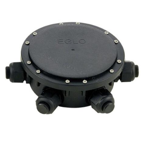 EGLO 91207 - vonkajšia spojovací dieľ CONNECTOR BOX