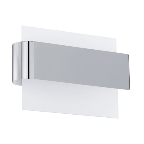 EGLO 91229 - Nástenné LED svietidlo SANIA 1