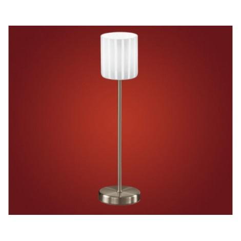 EGLO 91332 - Stolná lampa PILO1 1xG9/40W