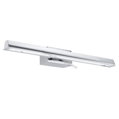 EGLO 91364 - LED Nástenné svietidlo HAKANA