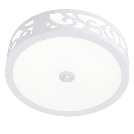 EGLO 91502 - Stropné svietidlo LA CASEDDA 1x2GX13/22W