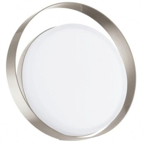 EGLO 91661 - vonkajšie nástenné svietidlo AVELLINO 1 LED/12W