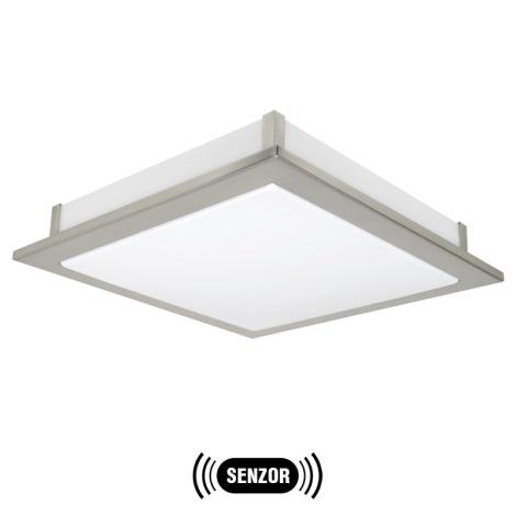 EGLO 91669 - svietidlo nástenné LED AURIGA