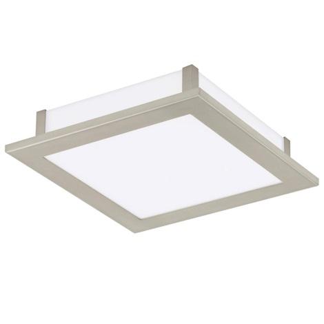 EGLO 91683 - stropné svietidlo LED AURIGA 1xLED/18W
