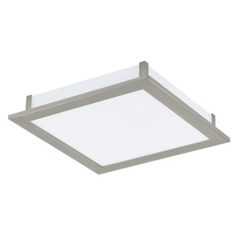 EGLO 91684 - stropné svietidlo LED AURIGA