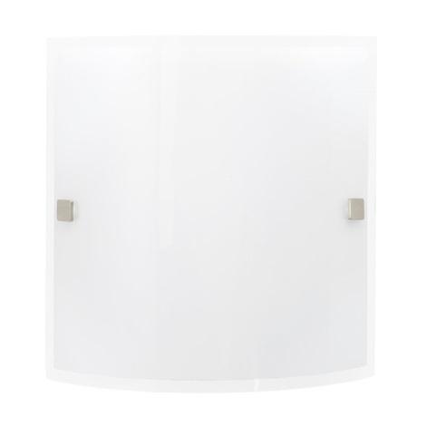 EGLO 91708 - nástenné svietidlo LED CORRIENTE 1xLED/18W