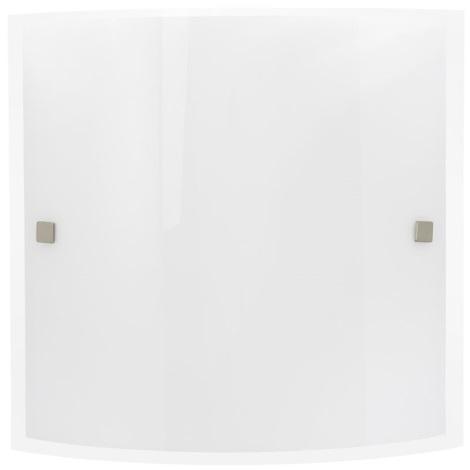 EGLO 91709 - nástenné svietidlo LED CORRIENTE 1xLED/24W