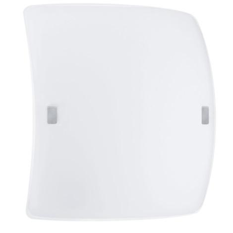 EGLO 91851 - Nástenné stropné svietidlo LED AERO 2 1xLED/18W