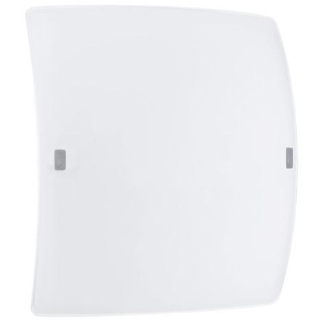 EGLO 91852 - Nástenné stropné svietidlo LED AERO 2 1xLED/24W