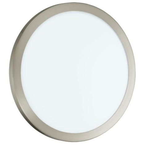 EGLO 91854 - nástenné svietidlo LED AREZZO 1xLED/24W