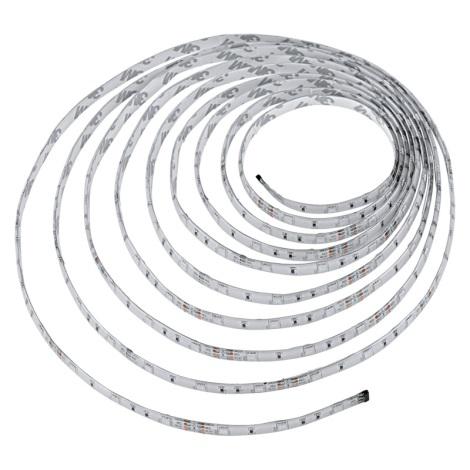 Eglo 92067 - LED pásik FLEX LED/36W/230V