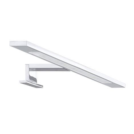 EGLO 92095 - LED Nástenné svietidlo IMENE 12xLED/6W
