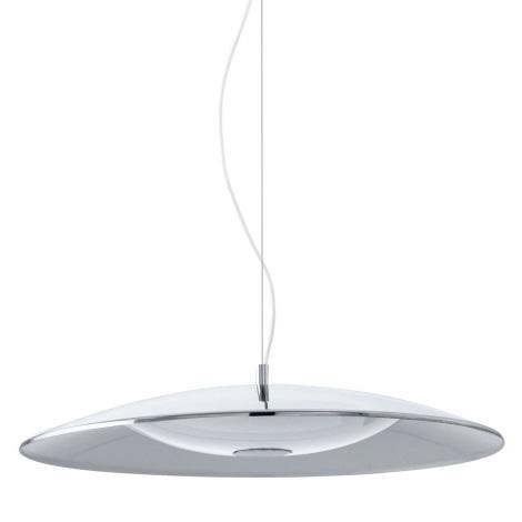 Eglo 92098 LED závesné svietidlo JAMER LED/18W/230V