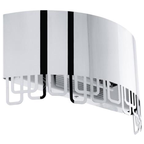 EGLO 92132 - nástenné svietidlo FENELLA 1xR7S/80W