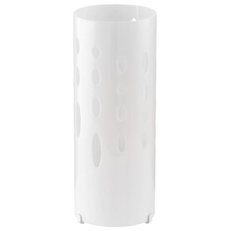 EGLO 92248 - Stolná lampa GERONO 1xE27/60W