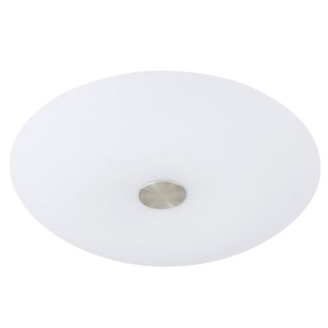 EGLO 92263 - LED Stropné svietidlo CRATER LED 18W