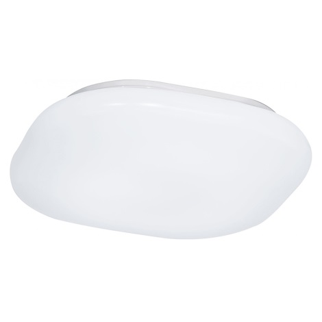 EGLO 92268 - LED Stropné svietidlo BERAMO LED 18W IP44