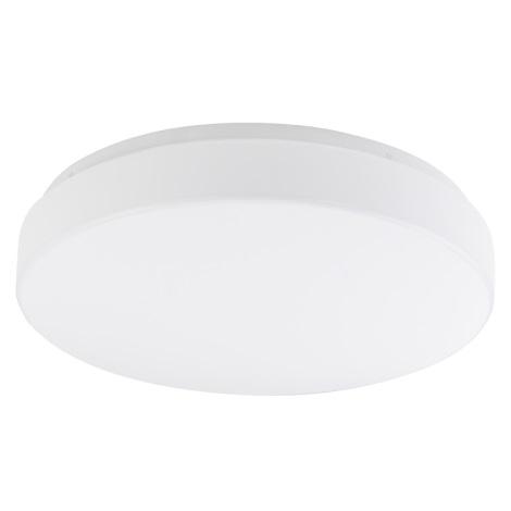 EGLO 92269 - LED Kúpeľňové stropné svietidlo BERAMO LED 18W