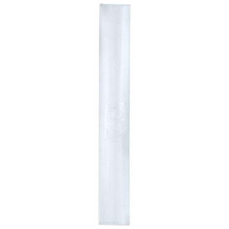 Eglo 92305 - Ochranný kryt pre komponenty LED STRIPES-MODULE