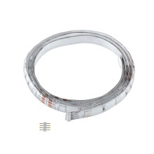 Eglo 92369 - LED Pásik LED STRIPES-MODULE LED/36W/12V