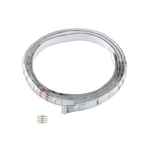 Eglo 92369 - LED Pásik LED STRIPES-MODULE LED/36W/12V