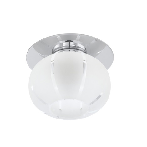 EGLO 92686 - Downlight TORTOLI 1xG4/20W