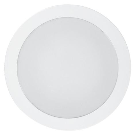 EGLO 93088 - Stropné svietidlo FUEVA LED 24W/12V