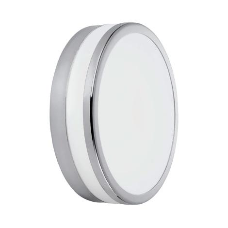 Eglo 93292 - Stropné svietidlo LED PALERMO LED/12W/230V