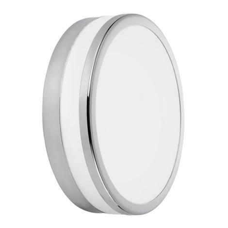 Eglo 93293 - Stropné svietidlo LED PALERMO LED/18W/230V