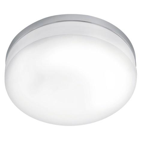 Eglo 93295 - LED kúpeľňové stropné svietidlo LORA LED/24W/230V