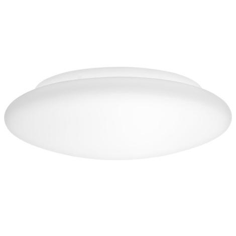Eglo 93296 Stropné svietidlo LED ELLA LED/18W/230V