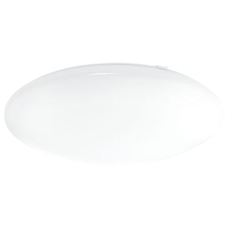 Eglo 93297 - LED stropné svietidlo GIRON LED/24W/230V